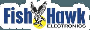 fishhawk_logo